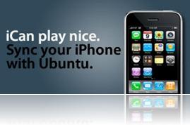 Ifuse iphone 5